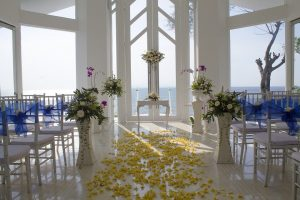 Top 5 Affordable Cheap Wedding Venues - Post Thumbnail